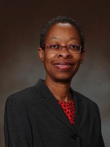 Dr. Jocelyn W. Bonner