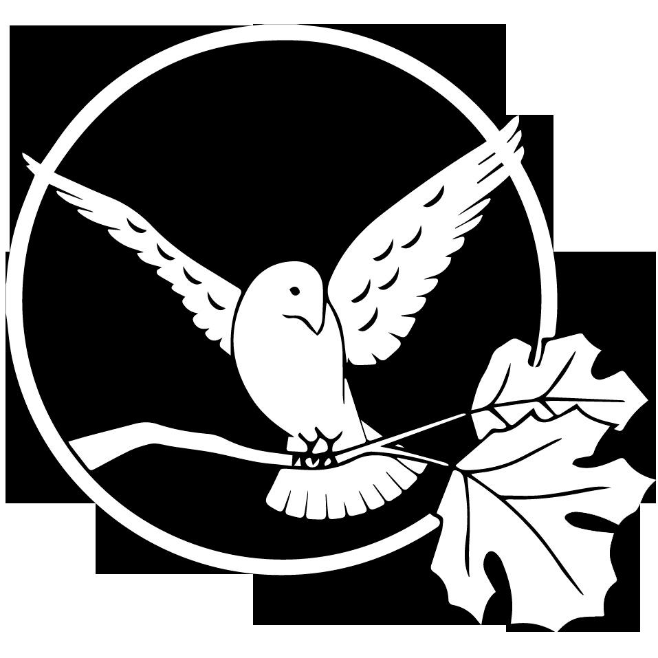 White Bird Clinic
